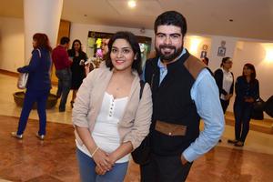 01042016 Mariana, Enrique, Yosi y Mario.