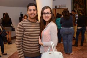 01042016 Iván y Karla.