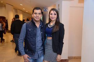 01042016 Miguel y Alma.