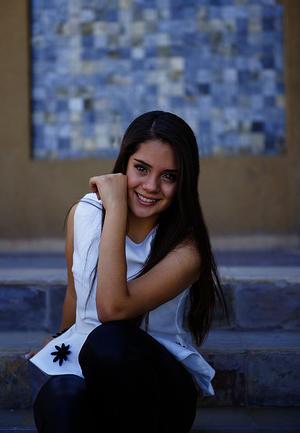 Mariana 10