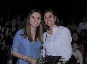 02042016 Ana Sofía y Rosalinda.