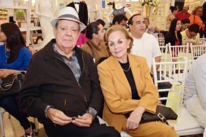 03042016 Ricardo y Celia.