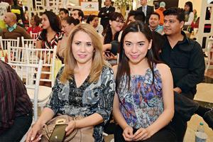 03042016 Rosana y Mariana.