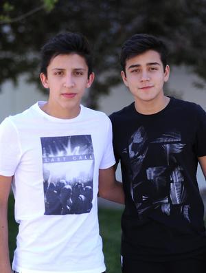 04042016 Manolo y Víctor.