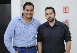 05042016 Guillermo y Alejandro.