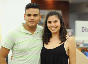 06042016 Carlos y Ana.