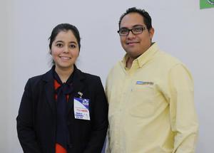 05042016 Luis y Gerardo.