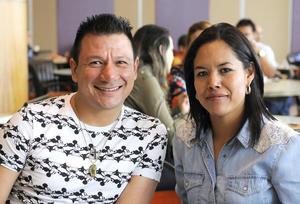 06042016 Gerardo y Ana.