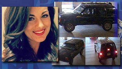 De acuerdo con la investigación, la imputada contrató a una persona de nombre Kristopher Love, para que asesinara a la dentista Kendra Hatcher, en complicidad con otra mujer de nombre Krystal Cortés, quien confesó haber conducido el vehículo donde viajaban el día del crimen.