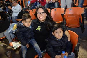 09042016 Sebastián, Denia y Diego.