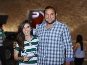 11042016 Sofía y Francisco.