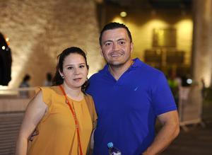 11042016 Daniela y Jorge.