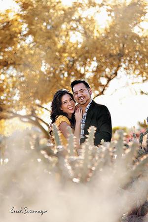 10042016 por casarse