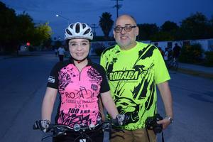 11042016 Alicia y Paco.