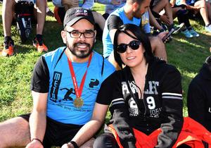 07042016 Laura y Yadira.