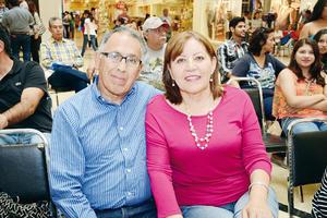 11042016 Eduardo y Estela.