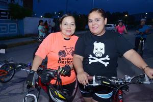 11042016 Liliana y Janeth.