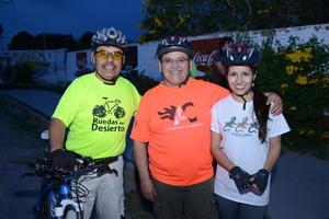 11042016 Ernesto, Daniel y Daniela.