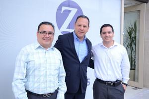 13042016 Luis, Pedro y Carlos.