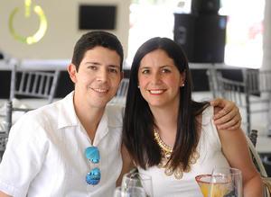 13042016 Carlos y Eneritz.