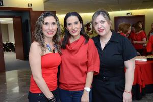 15042016 Mónica, Lorena y Nayeli.