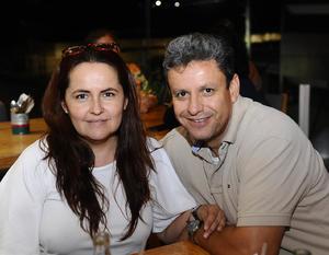 15042016 Ileana y Raúl.