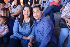 15042016 Adrián y Dulce.