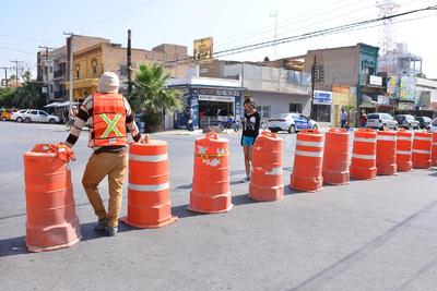La empresa ELIPSE Arquitectura reviró al Colegio de Artquitectos de la Laguna (CACLAC) por sus señalamientos contra el diseño del teleférico de Torreón y sus estaciones.