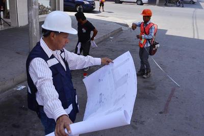 Se trata del proyecto turístico más ambicioso para la Zona Metropolitana de la Laguna.