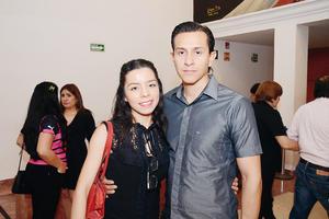 20042016 Emilio, Ana y Rodrigo.