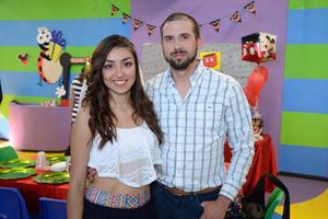 21042016 Luisa y Héctor.