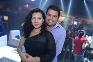22042016 Guillermo y Tamara.