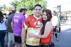 25042016 Antonio y Azucena.