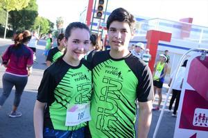 25042016 Daniela y Carlos.