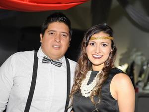 27042016 Gonzalo y Gaby.