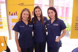 28042016 Reyna, Diana y Alejandra.