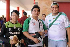 28042016 Luis, Tomás y Alejandro.
