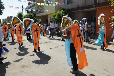 El 3 de mayo se celebra el Día de la Santa Cruz en México, que se remonta al siglo XVI, cuando el capitán Juan de Grijalva nombró Isla de la Santa Cruz a la Isla de Cozumel de Quintana Roo.