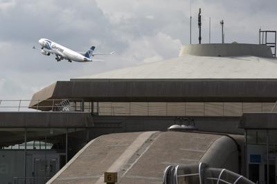 Conmoción mundial ha causado la tragedia del vuelo MS804 de Egyptair.