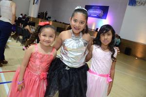 11052016 Jimena, María y Fernanda.