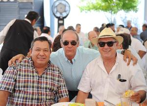 07052016 Eduardo y Rodrigo.