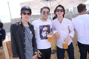 26052016 Daniel, Memo y Rodrigo.