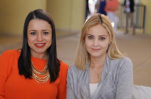 10052016 Selene y Lorena.