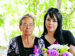 14052016 Guadalupe y María Carmen.