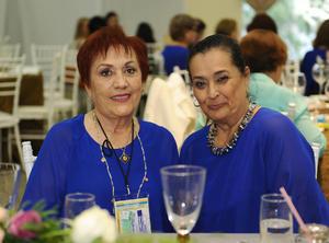 29052016 Norma y Lula.
