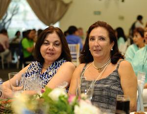29052016 Deborah y María Esther.