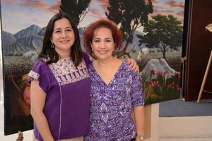 27052016 Araceli e Iván.