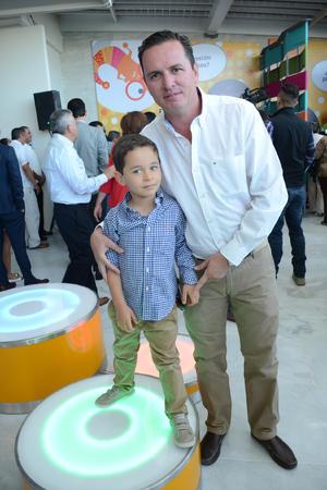 04052016 Mauricio y Gerardo.