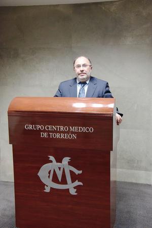 01052016 Prof. Ramón C. Hermida Domínguez.