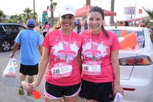 22052016 Lorena y Valeria.